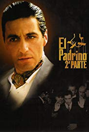 The Godfather: Part II (1974) Online HD (Netu.tv)