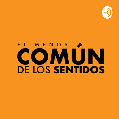 Podcast: Amigos, contactos y followers