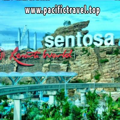 Du lịch Singapore 3 ngày 2 đêm giá tốt 2017 khởi hành từ TPHCM