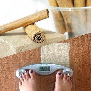 Manfaat Kayu Manis Untuk Menurunkan Berat Badan Dengan Cepat