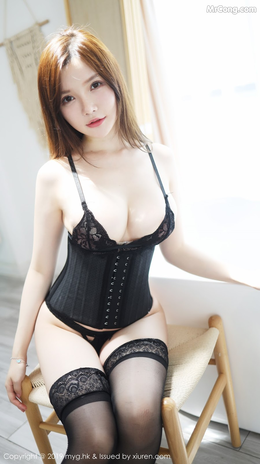 Image MyGirl-Vol.386-Mini-MrCong.com-045 in post MyGirl Vol.386: 糯美子Mini (101 ảnh)