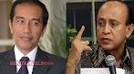 Tantang Jokowi, Fuad Bawazier : Ambil Juga Lahan HGU Milik Timses!