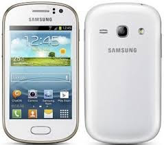 Galaxy Star S5282 driver free download
