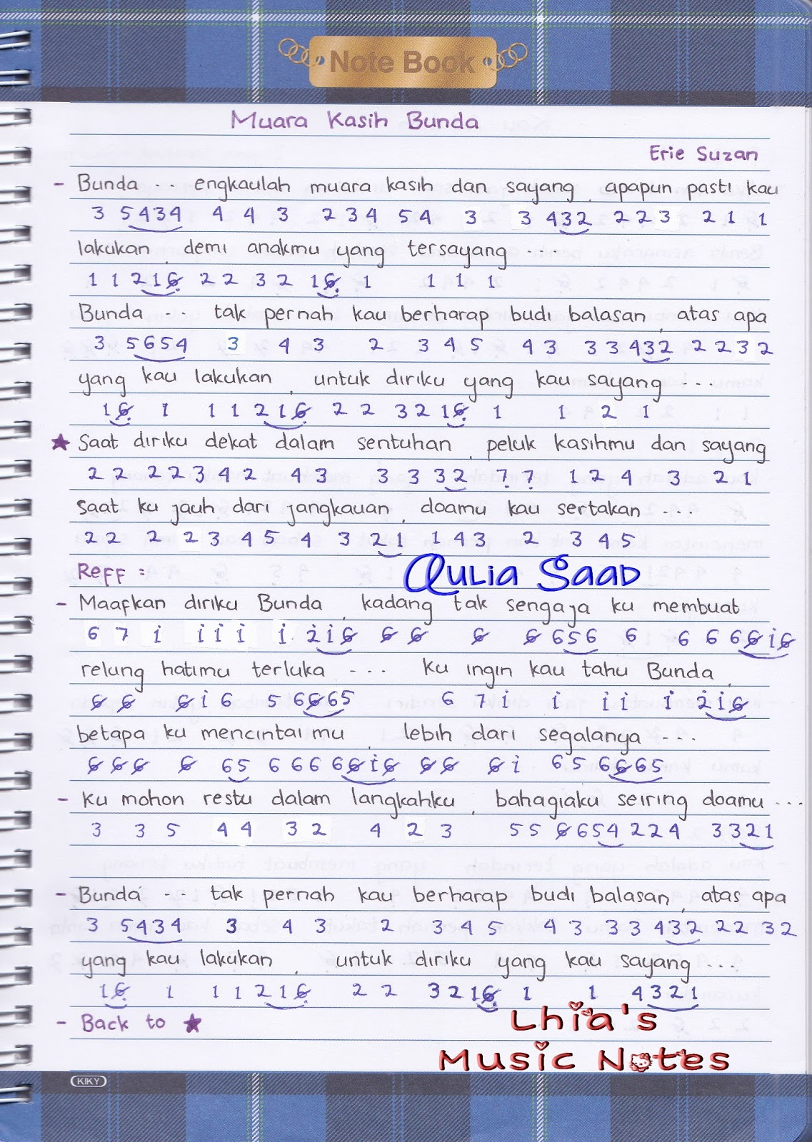 Chord Berdistraksi : chord, berdistraksi, Download, Daerah, Maumere, Terbaru, Video,