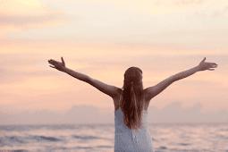Kata-kata Motivasi Hidup Terbaru