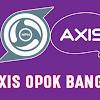 Sedikit Klarifikasi Bug Axis Opok Terbaru 2019