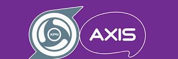 Sedikit Penjelasan Bug Axis OPOK Terbaru 2019