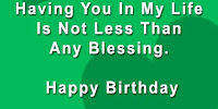 5 best happy birthday wishes from brother to brother 2021