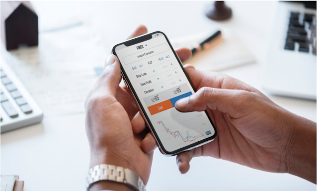 Make Money from Forex trading 2019 (complete guide)