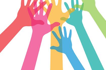 Bantuan Sosial Covid diperpanjang hingga periode Awal 2021