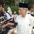 Abdullah Hehamahua, Mengisi Kekosongan Teladan untuk Anak Muda