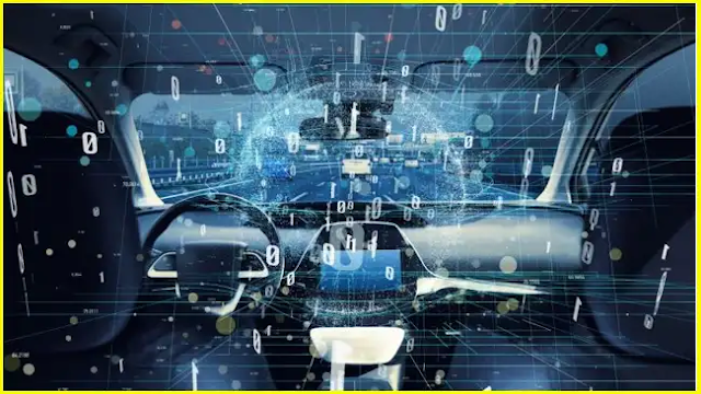 Argus Joins Microsoft to Deliver Automotive Cyber Security Cloud Solution