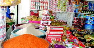 الحكومة السودانية تطلق حملة لتوفير 11سلعة استهلاكية بأسعار مخفضة