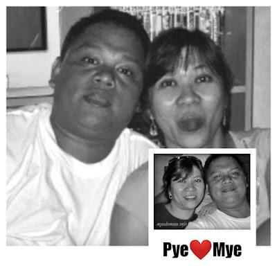 """Pye and Mye"""