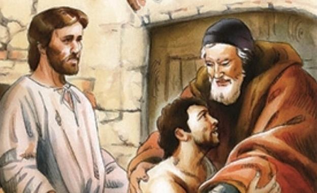 Il ritorno del figliol prodigo Serra assicura al Sindaco i numeri necessari per il prosieguo dell'amministrazione