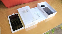 Alcatel Flash Plus Unboxing and Review