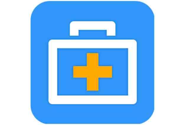تحميل برنامج EaseUS Data Recovery Wizard Free لاستعادة الملفات المحذوفة من الأقراص الصلبة ومنالكارت مميورى SD Card مجانا