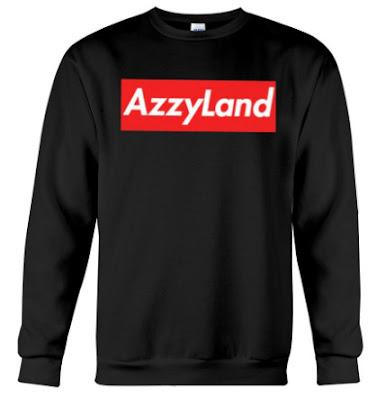 azzyland merch store,  azzyland merch shop,  does azzyland have merch,  azzyland merch phone case,  azzyland merch t shirt hoodie,