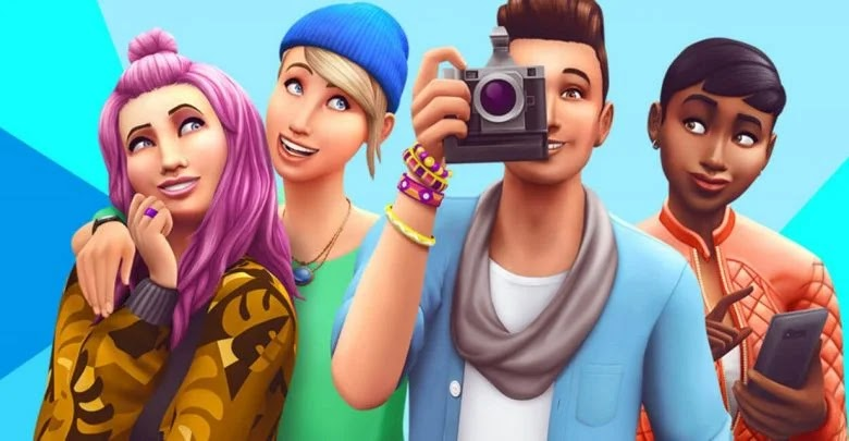 How to play The Sims 4 with a friend on PC