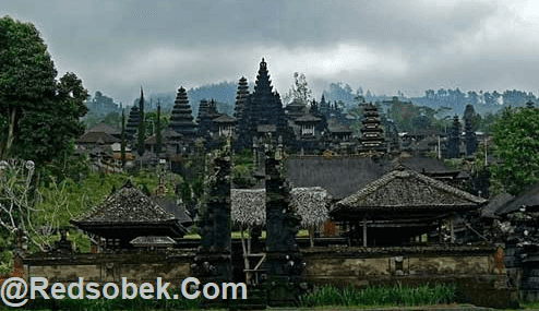 How to Plan Your Vacation to Bali