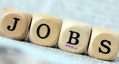 jobs: Teacher jobs in America. . . Apply this