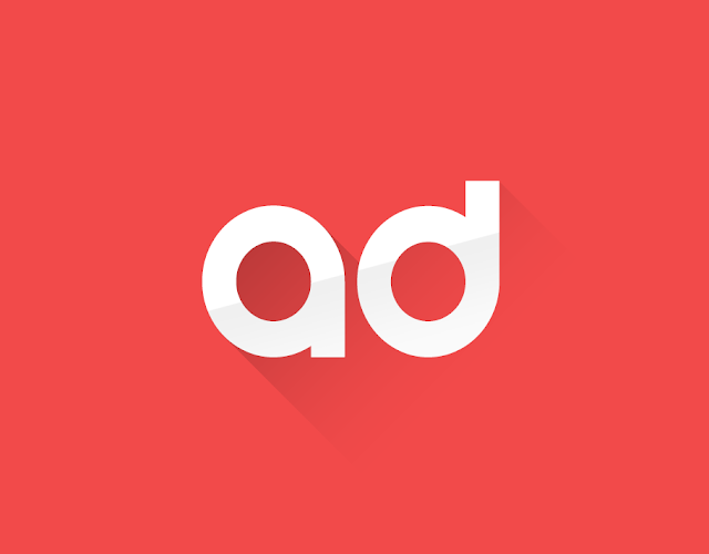 Arlina Design 5