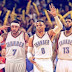 Ball Scrutiny: 3 Reasons Why OKC's Triple Threat is Effective on the Floor