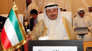 الكويت من خلال عضويتها غير الدائمة في مجلس الأمن الدولي ، لم تدخر أي جهد في حث المجتمع الدولي على بذل مزيد من الجهود لدعم الشعب الصومالي الشقيق