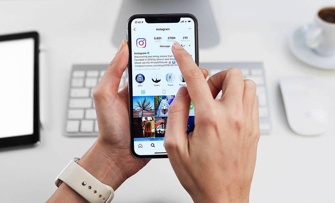Cek Akun Username Instagram sudah Pernah Ganti atau Belum (nordvpn.com)