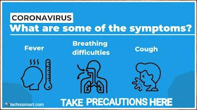 coronavirus,covid 19,COVID19,coronavirus symptoms,corona,virus,coronavirus,coronavirus treatment,coronavirus precautions,coronavirus cures,wuhan coronavirus,