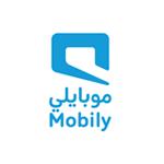 شركة موبايلي تعلن عن برنامج الصفوة للخريجين