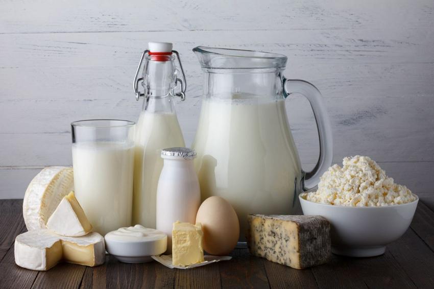 süt ve süt ürünleri nelerdir?-Süt ve süt ürünlerinin faydası-Ülker-Pınar-Bahçıvan-Torku, Eker-Mis-Sütaş-Ekici-Sek-Muratbey-Tahsildaroğlu-İçim-Danone- Migros