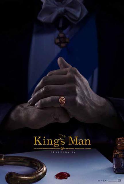 أفلام-ستخطف-الأنفاس-في-سنة-2020..-إليك-أقوى-أفلام-2020-التي-ينتظرها-عشاق-السينما-The-King's-Man