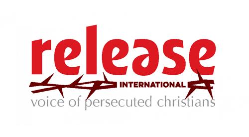 منظمة خيرية مسيحية: تفاقم القمع والتمييز ضد المسيحيين خلال فترة الوباء