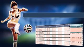 Keuntungan Situs Judi Bola Sbobet 88CSN Mengunakan Uang Asli
