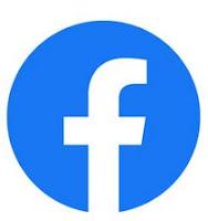 https://www.facebook.com/Canisport-du-S%C3%A9gala-1534984410066905/