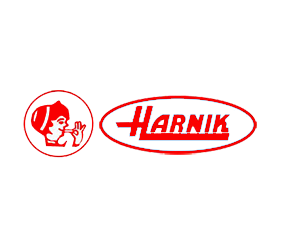 Harnik General Foods Products Distributorship