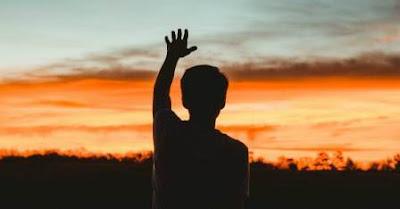 pregação sobre milagre