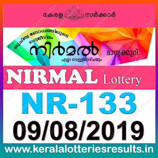 "KeralaLotteriesresults.in, ""kerala lottery result 09 08 2019 nirmal nr 133"", nirmal today result : 09-08-2019 nirmal lottery nr-133, kerala lottery result 9-8-2019, nirmal lottery results, kerala lottery result today nirmal, nirmal lottery result, kerala lottery result nirmal today, kerala lottery nirmal today result, nirmal kerala lottery result, nirmal lottery nr.133 results 09-08-2019, nirmal lottery nr 133, live nirmal lottery nr-133, nirmal lottery, kerala lottery today result nirmal, nirmal lottery (nr-133) 9/8/2019, today nirmal lottery result, nirmal lottery today result, nirmal lottery results today, today kerala lottery result nirmal, kerala lottery results today nirmal 9 8 19, nirmal lottery today, today lottery result nirmal 9-8-19, nirmal lottery result today 9.8.2019, nirmal lottery today, today lottery result nirmal 09-08-19, nirmal lottery result today 9.8.2019, kerala lottery result live, kerala lottery bumper result, kerala lottery result yesterday, kerala lottery result today, kerala online lottery results, kerala lottery draw, kerala lottery results, kerala state lottery today, kerala lottare, kerala lottery result, lottery today, kerala lottery today draw result, kerala lottery online purchase, kerala lottery, kl result,  yesterday lottery results, lotteries results, keralalotteries, kerala lottery, keralalotteryresult, kerala lottery result, kerala lottery result live, kerala lottery today, kerala lottery result today, kerala lottery results today, today kerala lottery result, kerala lottery ticket pictures, kerala samsthana bhagyakuri"