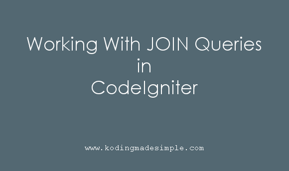 codeigniter-join-query-example