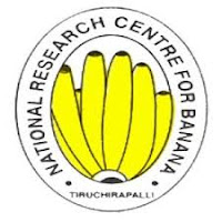 NRCB Trichy Recruitment 2019 08 Technical Assistant Posts
