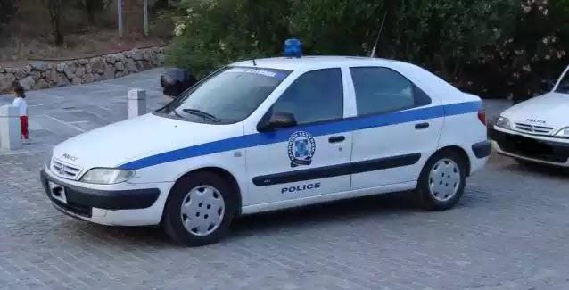 Αστυνομικός κελεπούρι συμμετείχε σε κύκλωμα προστασία μαγαζιών και στημένους αγώνες ποδοσφαίρου