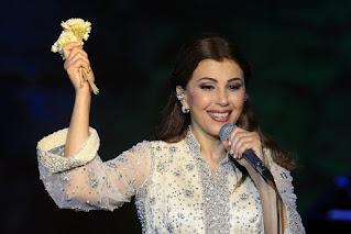 Magda El Roumi