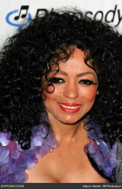 Diana Ross Photo Collections Istock Photo Collections