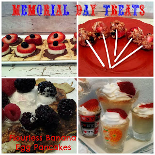 http://b-is4.blogspot.com/2014/05/bring-on-memorial-day-treats.html