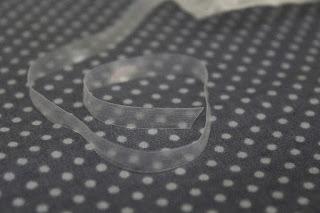 http://www.sewingbox.store/Framilon-durchsichtiges-Gummiband-6mm-breit-5m