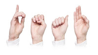 Google celebrates Thomas Braidwood the Founder of the first British language language school for the deaf
