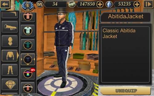 Vegas Crime Simulator Chor Wala Game Free Download Android