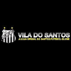 Cupom de Desconto Vila do Santos