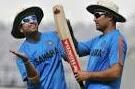 भारत के महान क्रिकेटर सचिन तेंदुलकर, वेस्टइंडीज के पूर्व कप्तान ब्रॉयन लारा, वीरेन्द्र सहवाग, ऑस्ट्रेलियाई तेज गेंदबाज ब्रेट ली और श्रीलंका के तिलकरत्ने दिलशान जैसे दिग्गज क्रिकेटर अगले वर्ष के शुरु में आयोजित होने वाली रोड सेफ्टी वर्ल्ड सीरीज टी-20 क्रिकेट टूर्नामेंट में खेलते नजर आएंगे।
